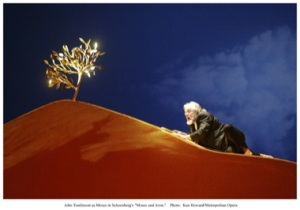 Moses-Before-the-Burning-Bush.Photo-by-Ken-Howard-Metropolitan-Opera