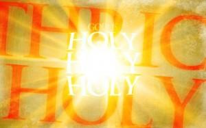 holy_KristianJaskula_CMYK-e1291250768286[1]