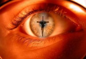 single-eye-on-Jesus-300x207