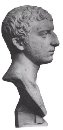 Josephus Flavius originally a Jew who fought against Rome, later became a historian and translator in their service.