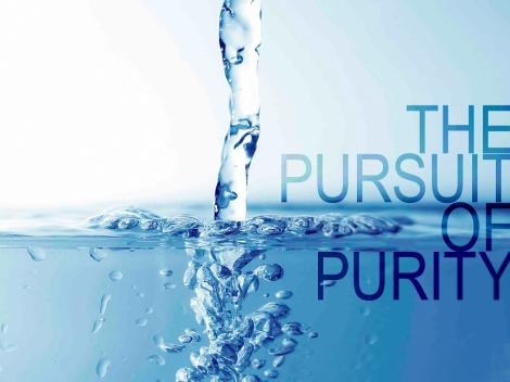 purity-12-8-2011