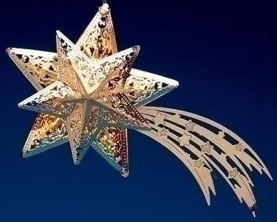 fontanini-5-led-lighted-nativity-star-christmas-ornament