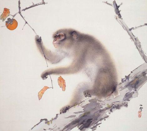 by Seiho Takeuchi.