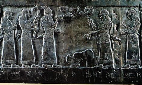black-obelisk-of-shalmaneser2