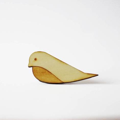 original_wooden-bird-brooch