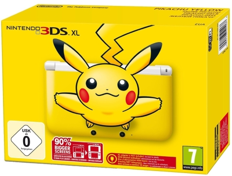 nintendo_3ds_xl_pikachu_edition