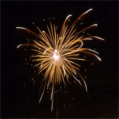 new-years-fireworks-c2a9-christopher-martin-0249