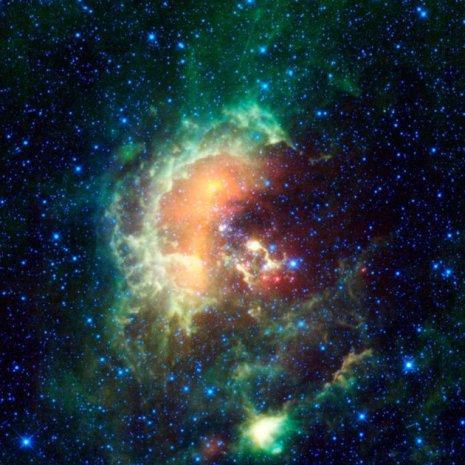 amazing-space-photos-201011-05_092735