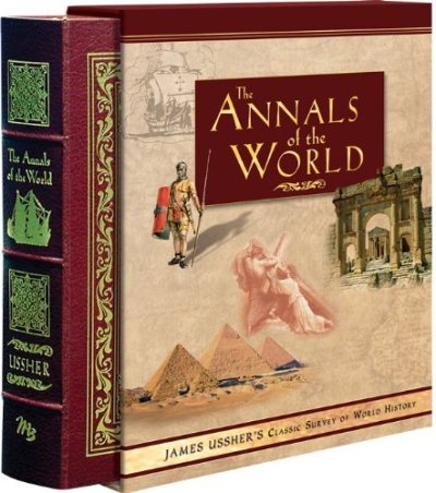 annals_of_the_world__16131.1422378756.600.600