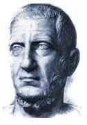Publius Tacitus